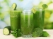 Effective Cucumber Water Recipes For Weight Loss; Check It Out