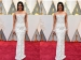 There Is No Match For Priyanka Chopra At The Oscars 2017