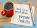 Habits Of The World's Healthiest People You Need To Diligently Follow