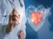 What You Need To Know About Heart Health