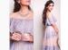 Sonam Kapoor For Kalyan Jewellers Looks Surreal