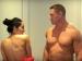 John Cena And Nikki Bella Stripped Naked For This Reason!!