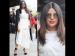 We Bet You Cannot Stop Looking At Priyanka Chopra In This!