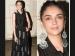 Aditi Rao Hydari Is The Perfect Indian Bohemian Girl