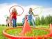 7 Best Outdoor Games For Kids