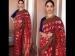 Tamannaah Bhatia Does Three Lookbooks Back To Back!