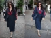SPOTTED! Twinkle Khanna – The Casuals Queen In Zara