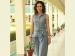 Back To School: Taapsee Pannu Keeps It Simple In A Grey Jumpsuit