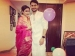 Would-Be Parents Soha And Kunal Celebrate Baby Shower In Style
