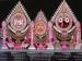 Madhurashtakam: Dedicated To Lord Jagannath