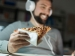 Eating At This Time Can Make You Gain Weight