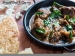 Pandi Pork Curry Recipe: How To Make Coorg-style Pork Curry At Home