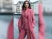 Sonam Kapoor Stuns Us With Dual Pink Avatars
