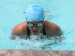 10 Health Benefits Of Swimming You May Not Know About