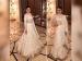 #ANTUMOH: Bolly Divas Sizzled In White And Metallics At Arjun Kapoor's Veere Di Wedding