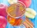 10 Health Benefits Of Drinking Cinnamon Water
