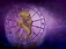 Daily Horoscope: 22nd February, 2018