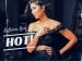 Katrina Proves, Black Saree Is Forever Sexy!