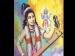 Narad Jayanti- Facts About Devarishi Narad.