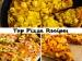 Top Veg Pizza Recipes   Easy Pizza Recipes