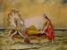 Significance of Padmini Ekadashi