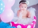 Things That Seem Harmless But Are Actually Dangerous For Your Baby
