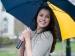 Best Health Tips For A Safe Monsoon Season