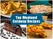 Top Weekend Getaway  Recipes  Perfect Weekend Recipes