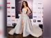 Manushi Chhillar Has All Our Attention In This Sexy Gown