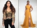 From A Street Babe To Modern Goddess: Kareena's Two Drool-Worthy Looks From Miss India 2018
