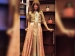 Kalki Koechlin's Attire Will Change The Way You Look At Festive Wears