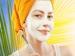 Yogurt And Lemon Face Pack For Perfect Skin