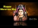 Shravana, The Most Awaited Month Of The Year To Begin Soon