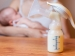 Can You Heat Expressed Breastmilk?