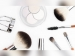 These Time- & Money-saving Beauty Tips Are Just What You Need