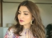 Anushka Sharma's Romantic Dewy Make-up Is Perfect For Your First Date!