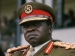 Idi Amin Is The Most Evil Man In History