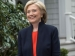 Hillary Clinton Wore A Dress By This Indian Designer For A Play In Manhattan