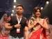 Chitrangda Singh's Quintessential Monsoon Bridal Look At Delhi Times Fashion Week Is Outstanding