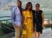 Priyanka Chopra's Latest Floral Gown Should Be In Your Resort-Wear Bucket List