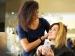Is Keratin Hair Treatment Really Good For Your Hair?