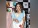 Tanushree Dutta Gives Elegant And Fuss-free Navaratri-wear Goals With Her Sharara