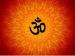 5 Powerful Surya Mantras To Enlighten Yourself