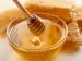 How To Use Baking Soda For Skin Lightening