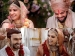 From Deepika Padukone To Anushka Sharma: Whose Bridal Look We Found The Best?
