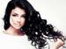 Natural Tips To Control Hair Loss