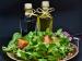 Arugula: Health Benefits Of The Mediterranean Wonder Green