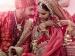 Finally! We Got To See Deepika Padukone And Ranveer Singh's Divine Wedding Outfits