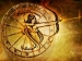Zodiac Signs You Should Always Think Twice Before Trusting
