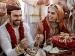 Aww! Ranveer Singh Left Us Speechless With His Traditional Konkani Wedding Look